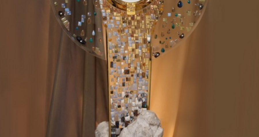 Powstaje projekt Kaplicy Wieczystej Adoracji dla Medjugorie
