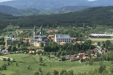 Nowa Gwiazda rozbłyśnie na Dolnym Śląsku